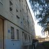 ibramir-du-92350
