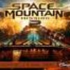 space-mountain