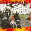 pompiersdu67600