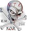x0x-mester-marocaine-x0x