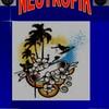 neotropik