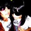 joanna-loves-emo
