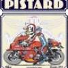 motorbikeGQ
