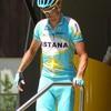 sondage-cyclisme08