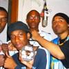 nls-crew