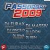 passeport-2009