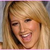 Ashley-Tisdale-blog
