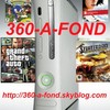 360-a-fond