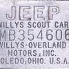 jeepmb354606
