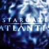 sg-atlantis02