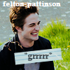felton-pattinson