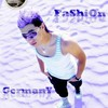 fashoin-Germany