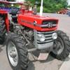 tracteurpassion9