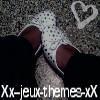Xx--jeux-themes--xX