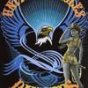 united-eagles-dancers
