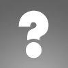 CRS6816