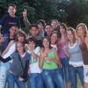 grezac2006