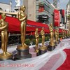THE-RED-CARPET-SHOW