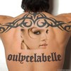 oulycelabelle