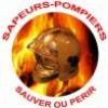 sapeur-pompier09