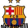 footballeur111