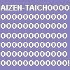 Azur3