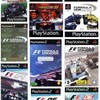 F1-1995-2006