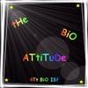 bio-attitude