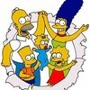 Simpson-42600