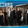 remake-NCIS