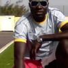 soninkara2008