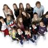 Junior-Eurosong-2008