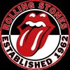 The---Rolling---Stones