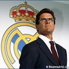 real-10-madrid10