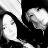 Taeyeon_ss