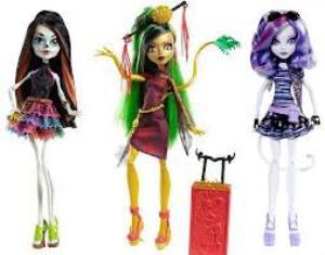Les nouvelles Monster High pour 2013 - Page 5 ?c=isi&im=%2F8612%2F85828612%2Fpics%2F3123095231_1_5_2z8Hl2NN