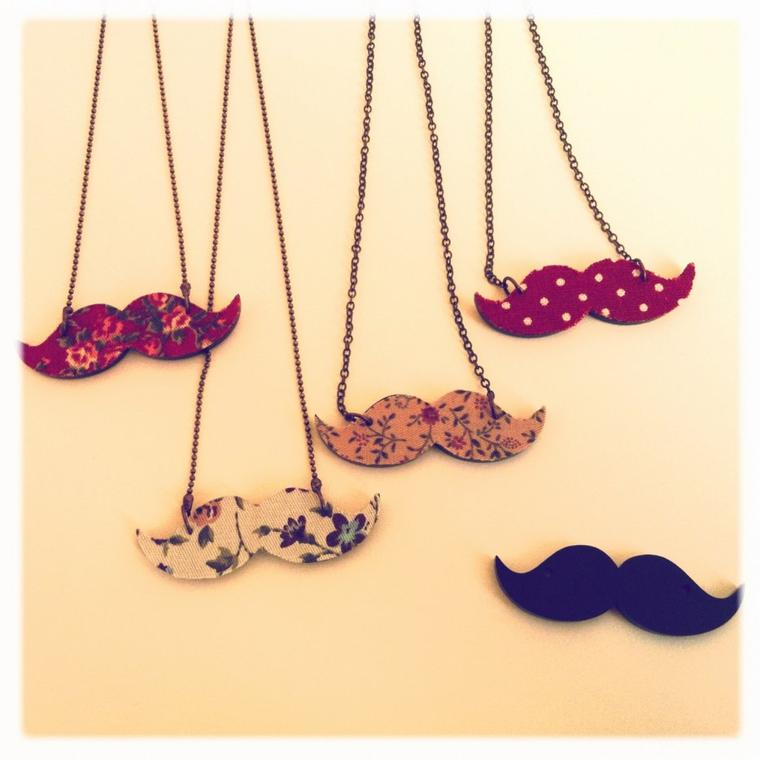 mode de moustache 3095100153_2_3_SSiFD