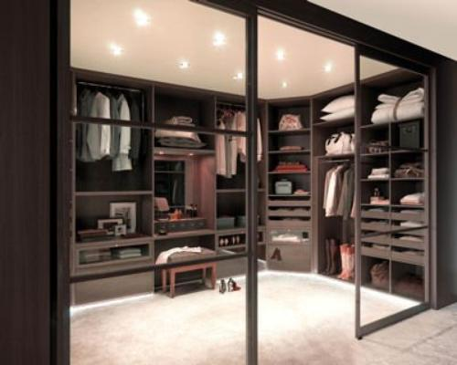 dressing de r ve world of beauty. Black Bedroom Furniture Sets. Home Design Ideas