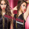 * Sp�cial ZeeZee Adel ; Photoshoot