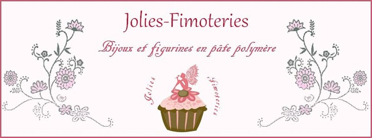 index - jolies-fimoteries