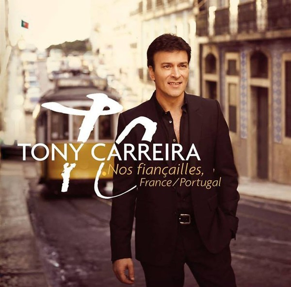 Tony Carreira France posted this photo on 2014-01-11. 200 likes. 12 ...